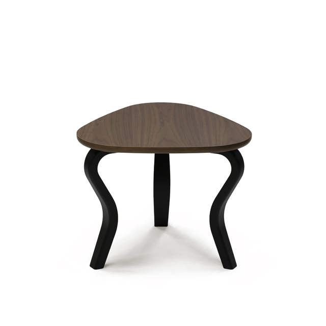 Cu-102LIVING TABLE