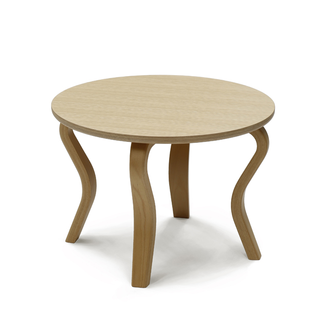 Cu-101LIVING TABLE