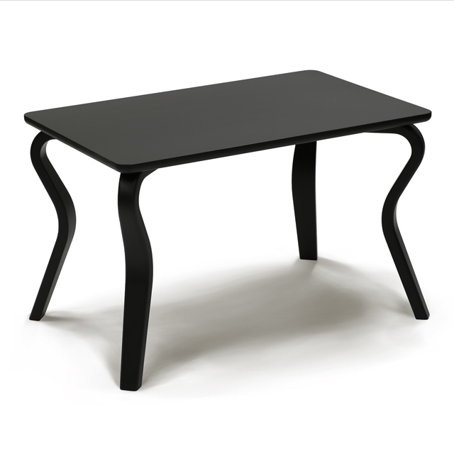 Cu-103LIVING TABLE